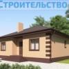 60657a72b31e5_4 (16)
