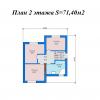 2 этаж без табл — копия