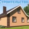 605c9594e74eb_4 (13)