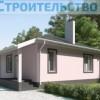 6075aec249c36_4 (12)