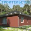 5fae4396b8b94_3
