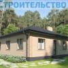 60080c269db12_4