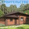606b22d98113b_4